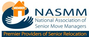 National Association of Senior Move Managers Kelowna
